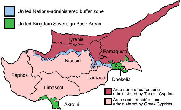 Cyprus_districts_named.png