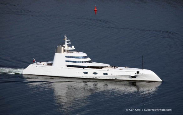 Superyacht-A-01-big