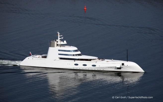 Superyacht-A-01-big