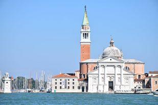 Venice – LastDay